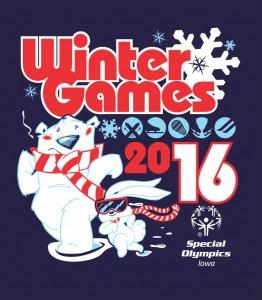 logo-winter-games-2016