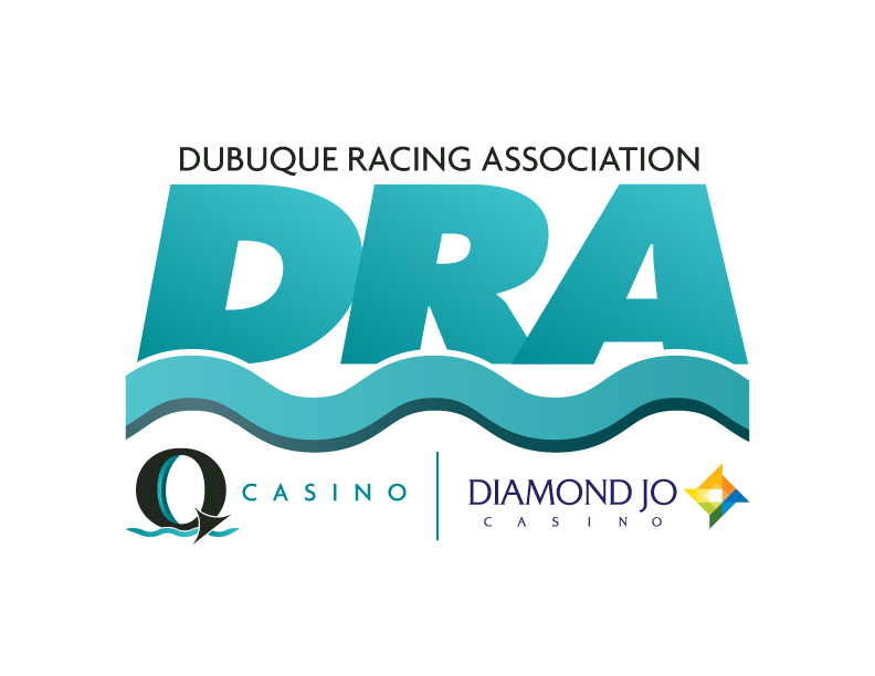 DRA-2017