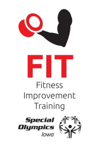 FIT-logo-vertical