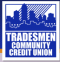 tradesmen-community-credit-union