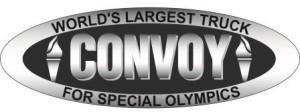 Truck Convoy 2005 logo.ai