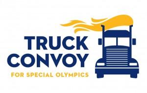 TruckConvoyLogo_Horizontal