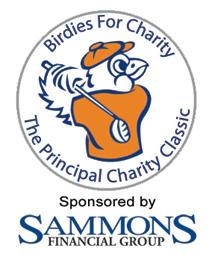 birdies-for-charity-logo