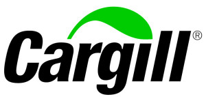 cargill-logo-large