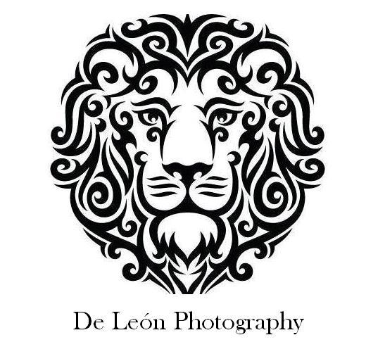 de leon photography