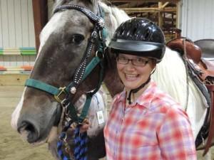 equestrian-horse-smile2