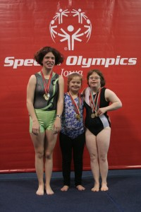 gymnastics-medal3