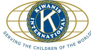 kiwanis-logo2