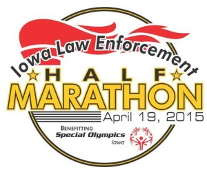 letr-law-enforcement-half-marathon-logo