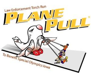 letr-plane-pull-logo