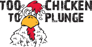 letr-polar-plunge-chicken-logo