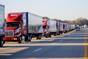 letr-truck-convoy