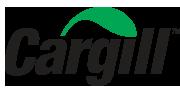 logo-cargill2