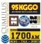 logo-cumulus-radio