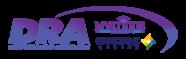 logo-dra2