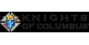 logo-knights2