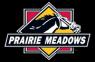 logo-prairieMeadow2