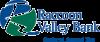 logo-raccoon
