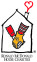 logo-ronald-mcdonald-house