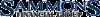 logo-sammons2