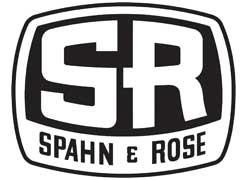 logo-spahn-rose