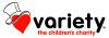 logo-variety