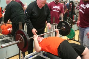 mid-winter-powerlifting-benchpress