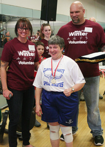 mid-winter-powerlifting-medal