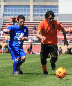 summer-games-soccer