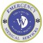wdm-EMS