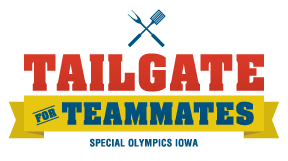 tailgate-for-teammates-logo