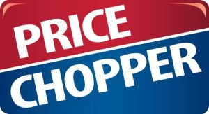 price-chopper-logo