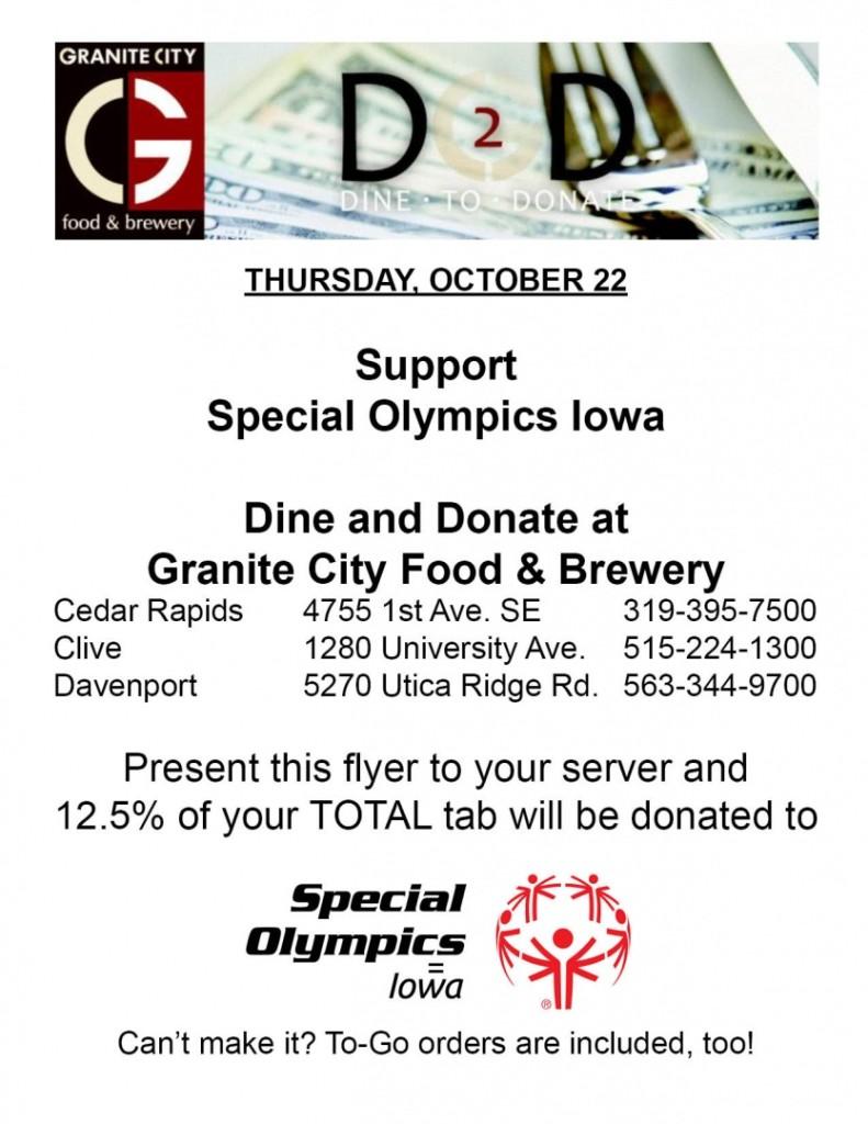 fundraiser-granite-city-oct22