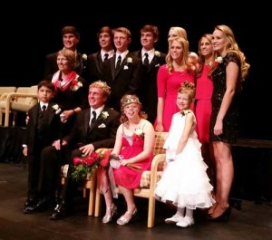homecoming-court