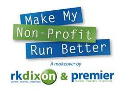 logo-make-my-nonprofit