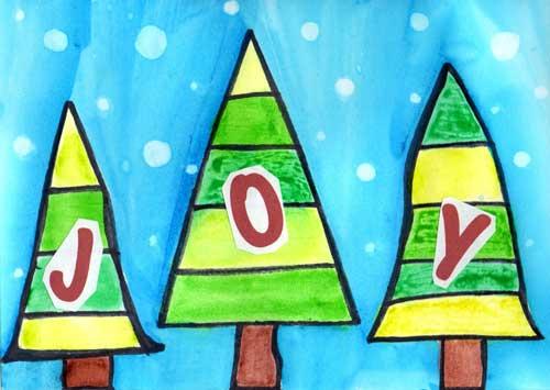 holiday-card-tasha