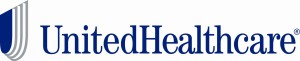logo-united-healthcare