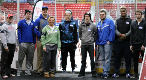 news-ice-skating-volunteers