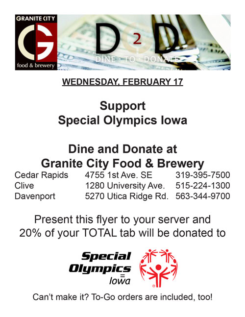 fundraiser-granite-city-feb17
