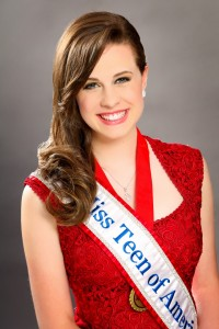 news-miss-teen-of-america2