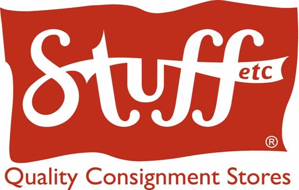 Stuff+logo