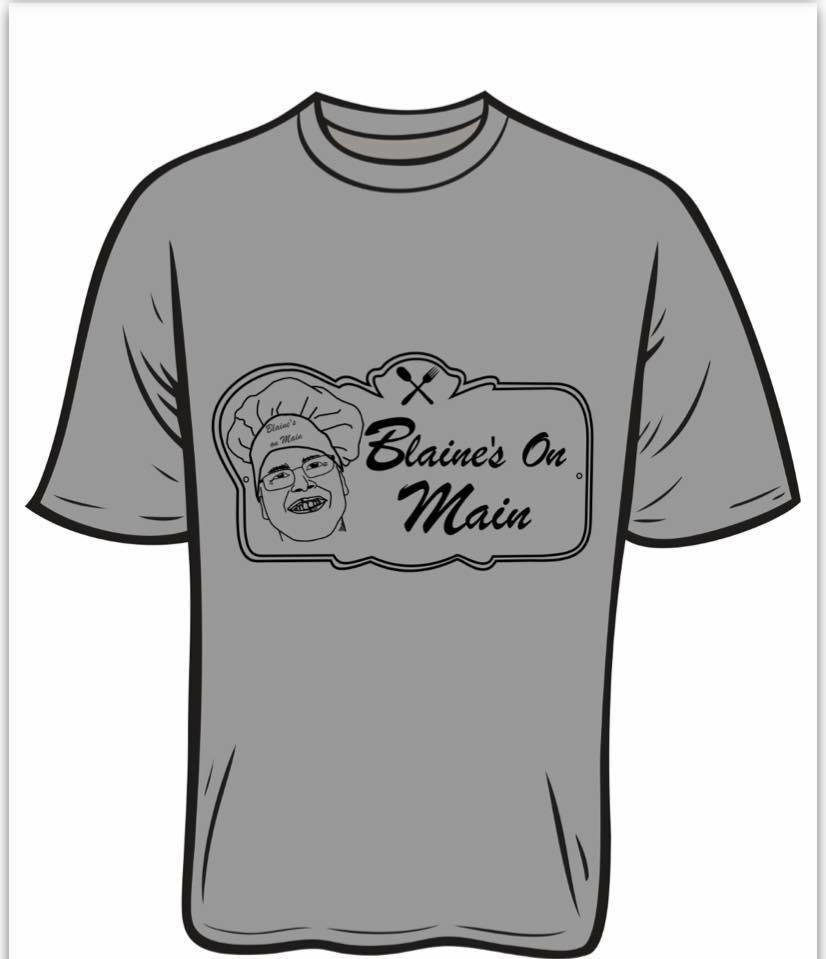blaine-shirt