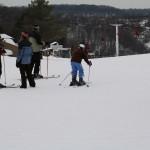 Winter Games Web Photos (1)2