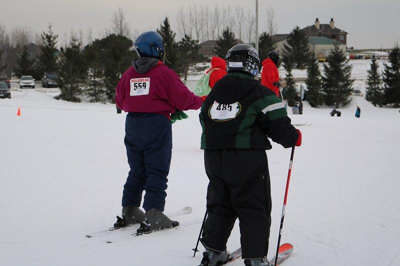 Winter Games Web Photos (4)2