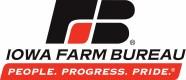 iowa_farm_bureau_vert_color_highres