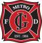 JG FD Logo (PNG_new)