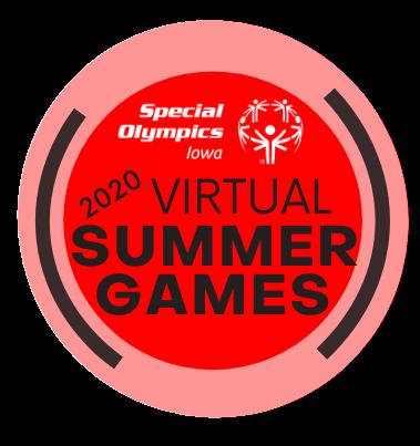 Summer Games May 22 &23 (5)