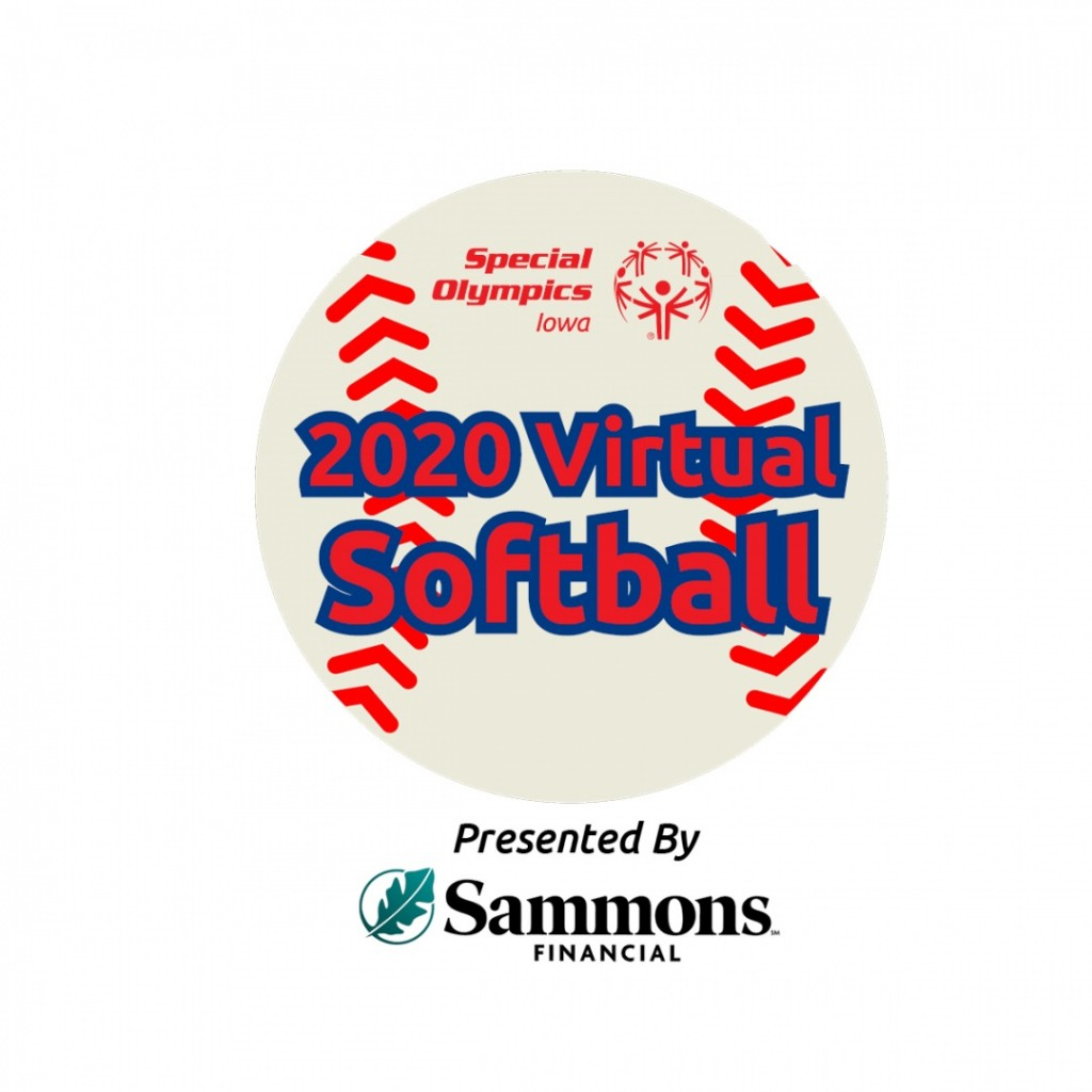 LG 2020 Softball Logo BLACK FINAL