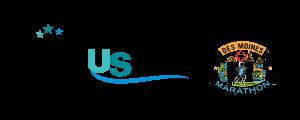 NOI_logo 4