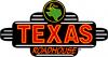 Texas Road House